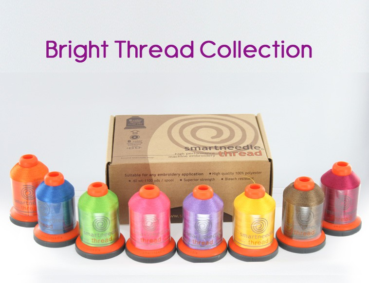 thread_bright
